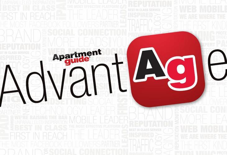 AG Advantage