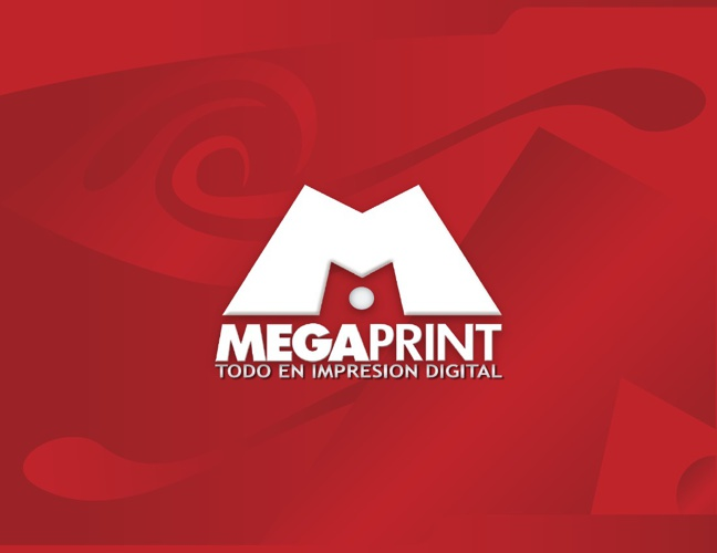 Catalogo MegaPrint