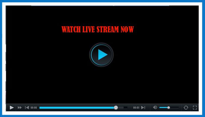 Watch Stipe Miocic vs Fabricio Werdum  live streaming