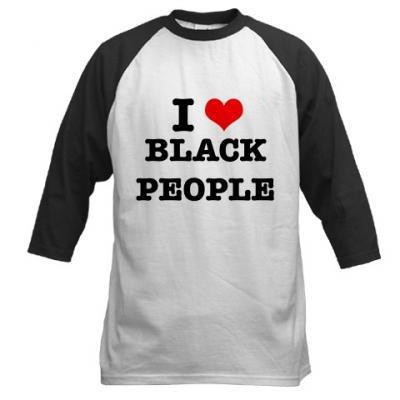 2009-01-21-Black