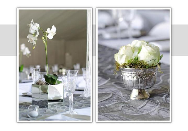 Fourie Wedding | Die Groen Akker
