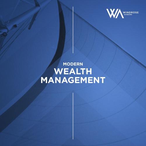 Windrose Advisors Brochure