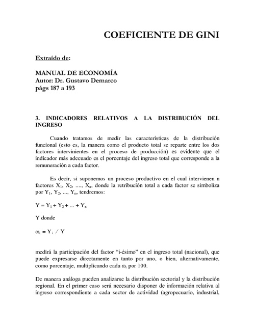 Archivo de iGOR