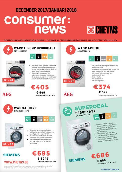 consumer 122017 NL