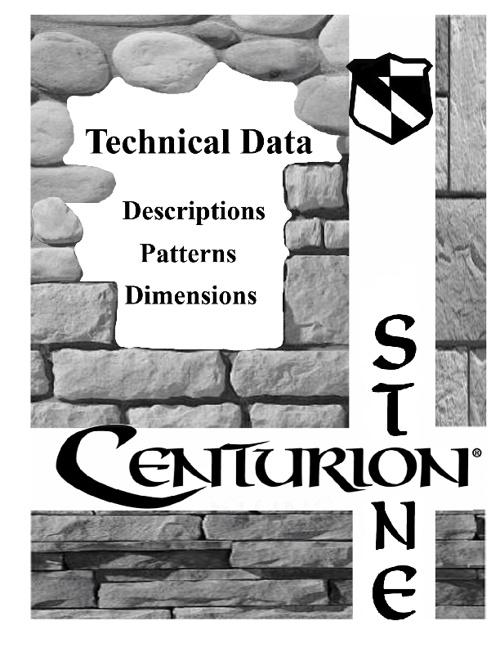 Centurion Tech