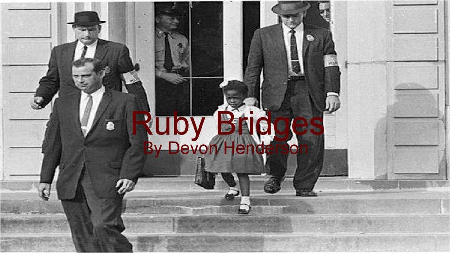 ruby storybook (1)