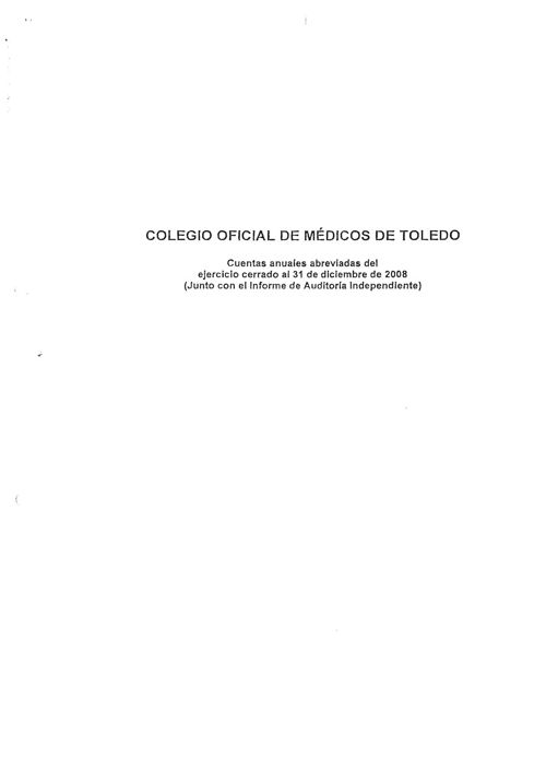 7c COMT-Informe de Auditoria 2008 (Account Control)