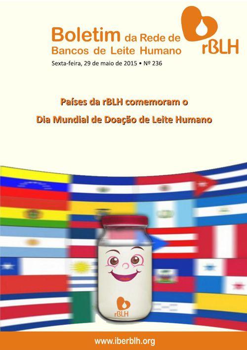 rBLH Comunica Nº 236