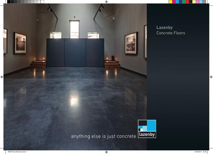 Lazenby-Floors-Brochure-EXAMPLE