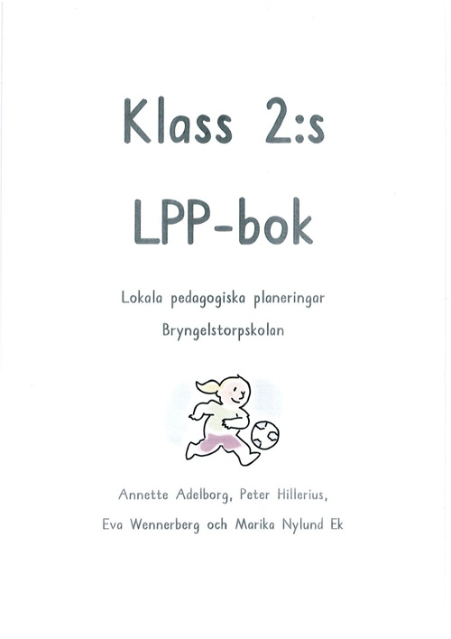 Copy of LPP BOK 1314 åk 2