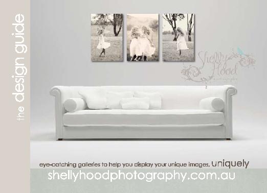 Shelly Hood Photography Wall Art Ideas