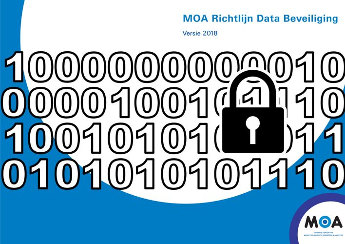 Richtlijn_Data_beveiliging_05mrt2018