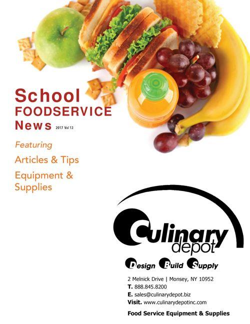 DEPO_CulinaryDepot_School_2017