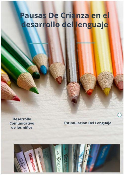 Folleto_Desarrollo_lenguaje
