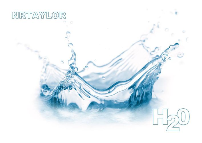 NRTaylor H2O