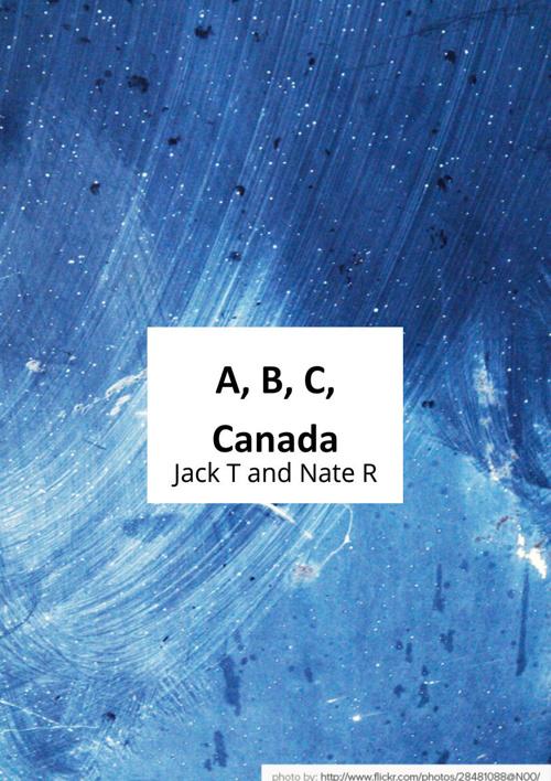 ABC Canada