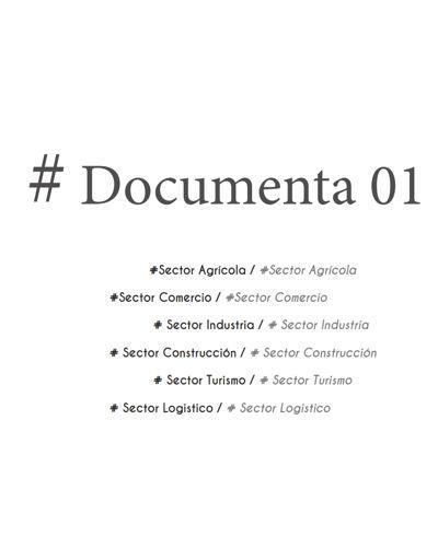 Boceto1