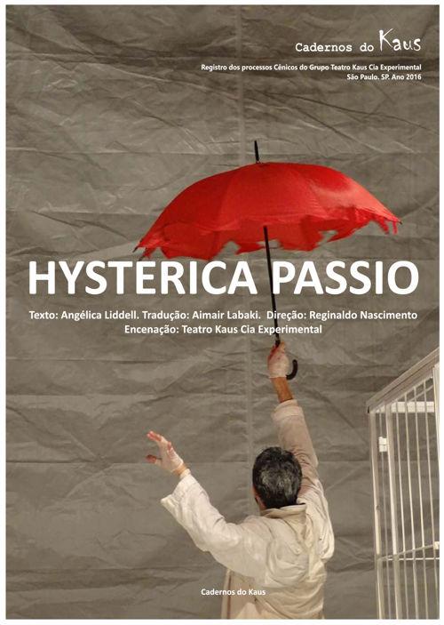 Revista Hysterica Final para Publicação online