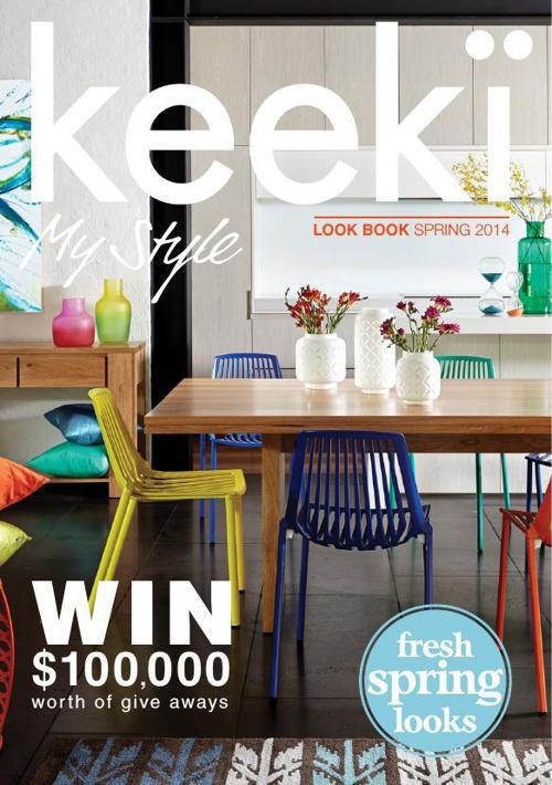 Keeki-Spring 2014- WEB READY (pages) v10 (1)