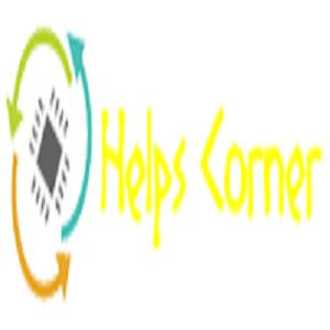 Helpscorner Has the world 5000000 free and latest SEO tools