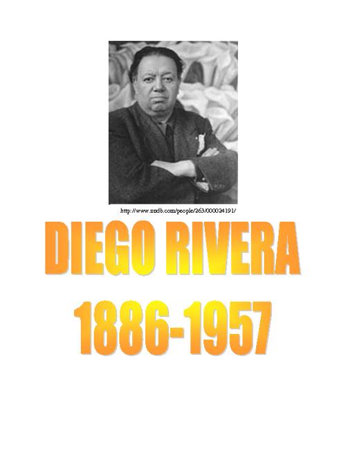 DIEGO_RIVERA
