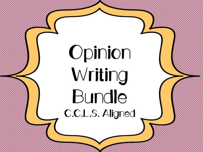 OpinionWritingBundle-1