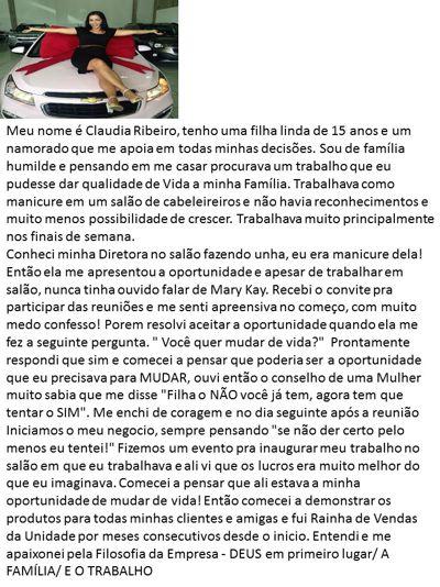 Revista da Unidade - Junho/2015