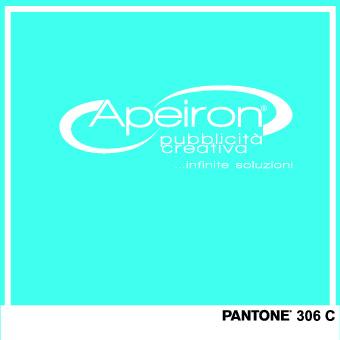 Brochure Apeiron 2012