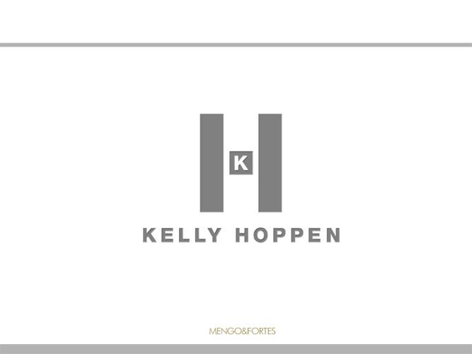 KellyHoppen