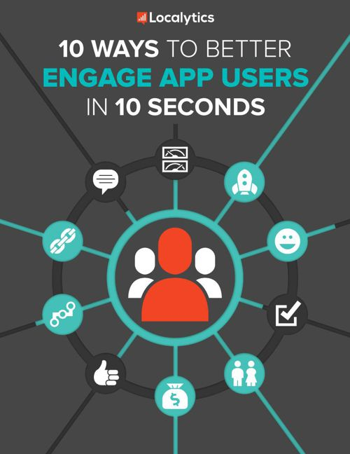 10_Ways_to_Better_Engage_App_Users_in_10_Seconds