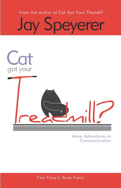 Treadmill Sample