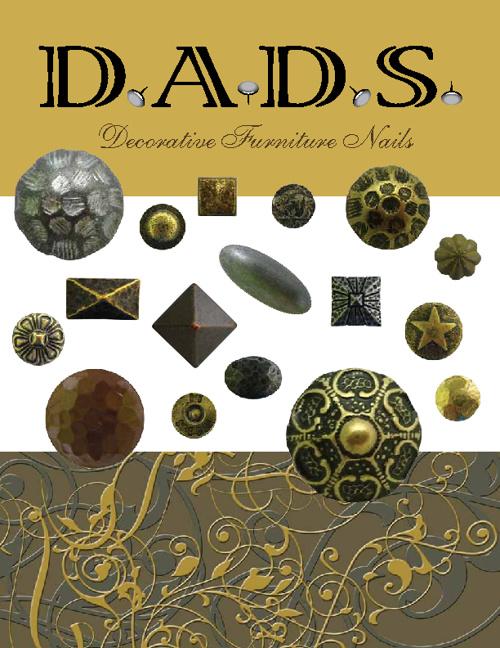 DADS Catalog