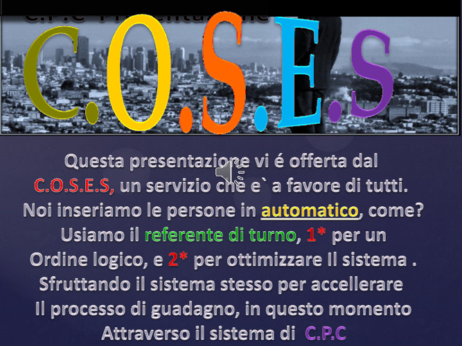 Copy of coses