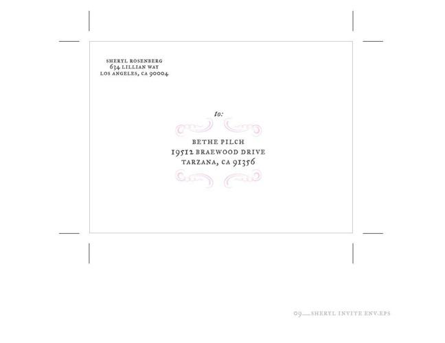 09_sheryl invite env