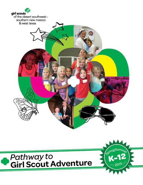 01-21-2015-Girl-Scout-Pathway-Guide