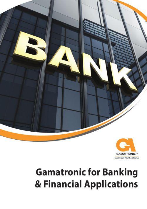 Bank Case Study Portfolio