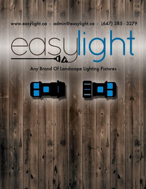 2015 Easylight Pricing