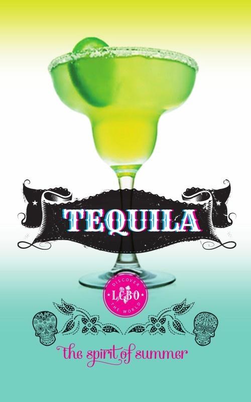 P1 Tequila_Creative Submission-FLIPBOOK_SPUTNiK