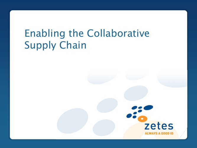 Corporate presentation_supply chain_20130513 (2)