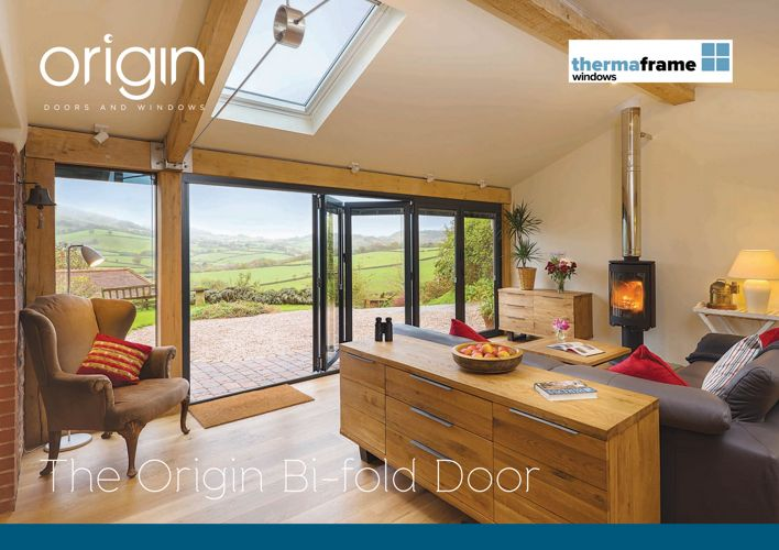 the-origin-doors-brochure thermaframe