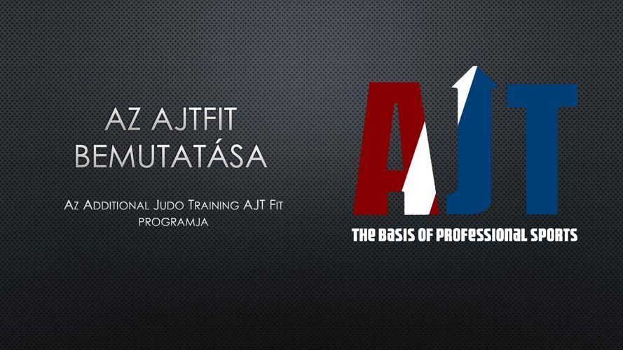 ajtfit_prezentacio_lapozhato