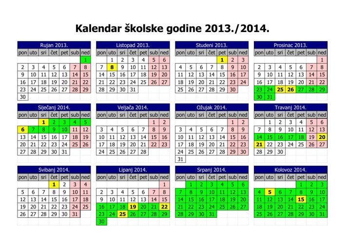 Kalendar_2013-14 - dobar-