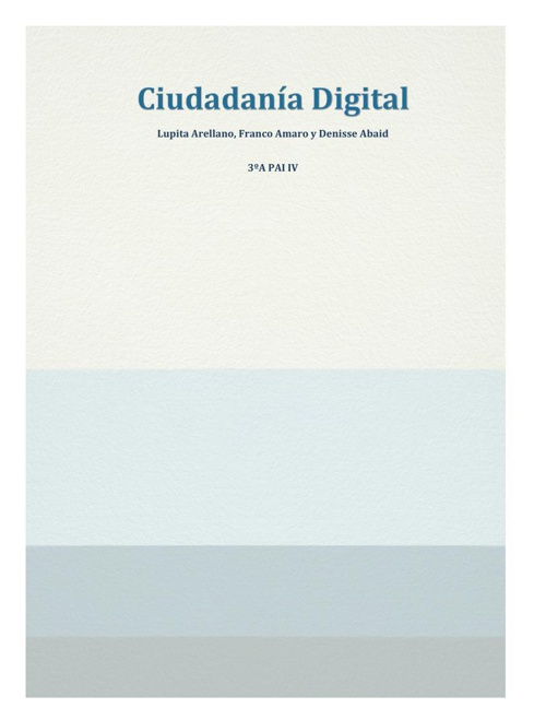 Cuidadania Digital ORIGINAL5