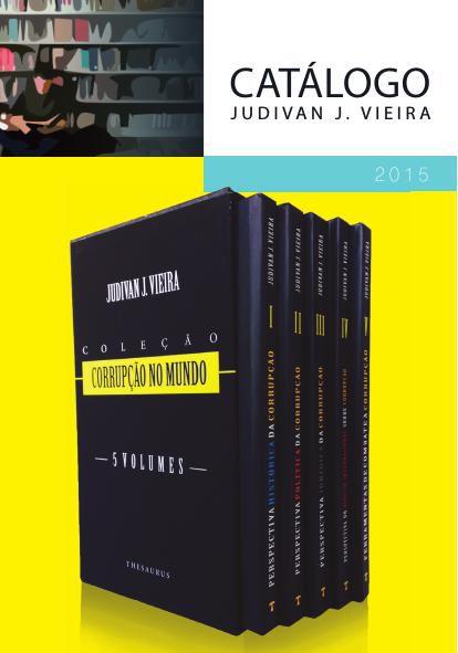 Catalogo versão 3