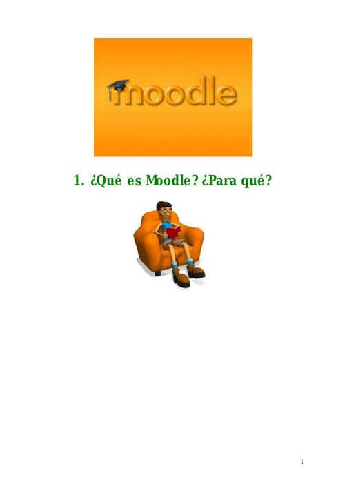 queesmoodle