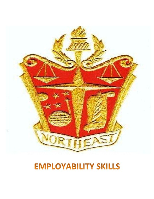 Employability Skills Projects