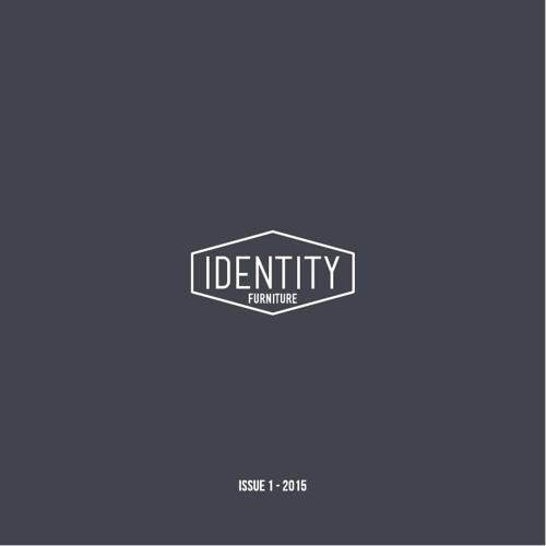 Identity Furniture Brochure Jan 2015