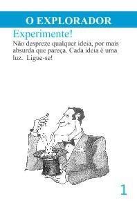 Revista Suma Economica | Agosto 2011