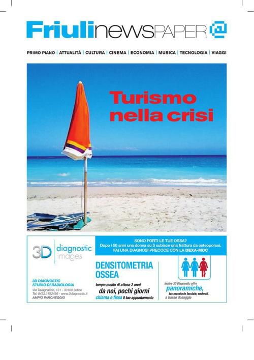 Friuli news n° 69