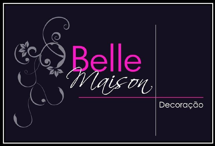 BelleMaison